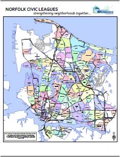 civic league map image